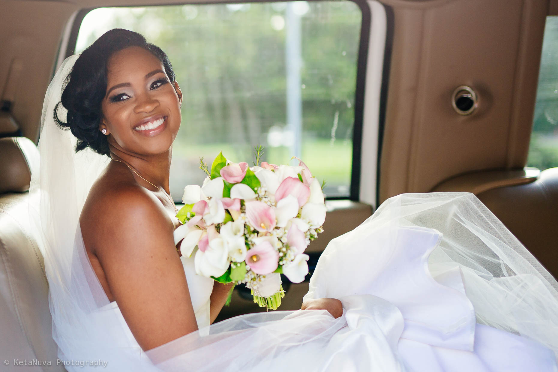 Fresh Plus Size Wedding Dresses northampton – Wedding