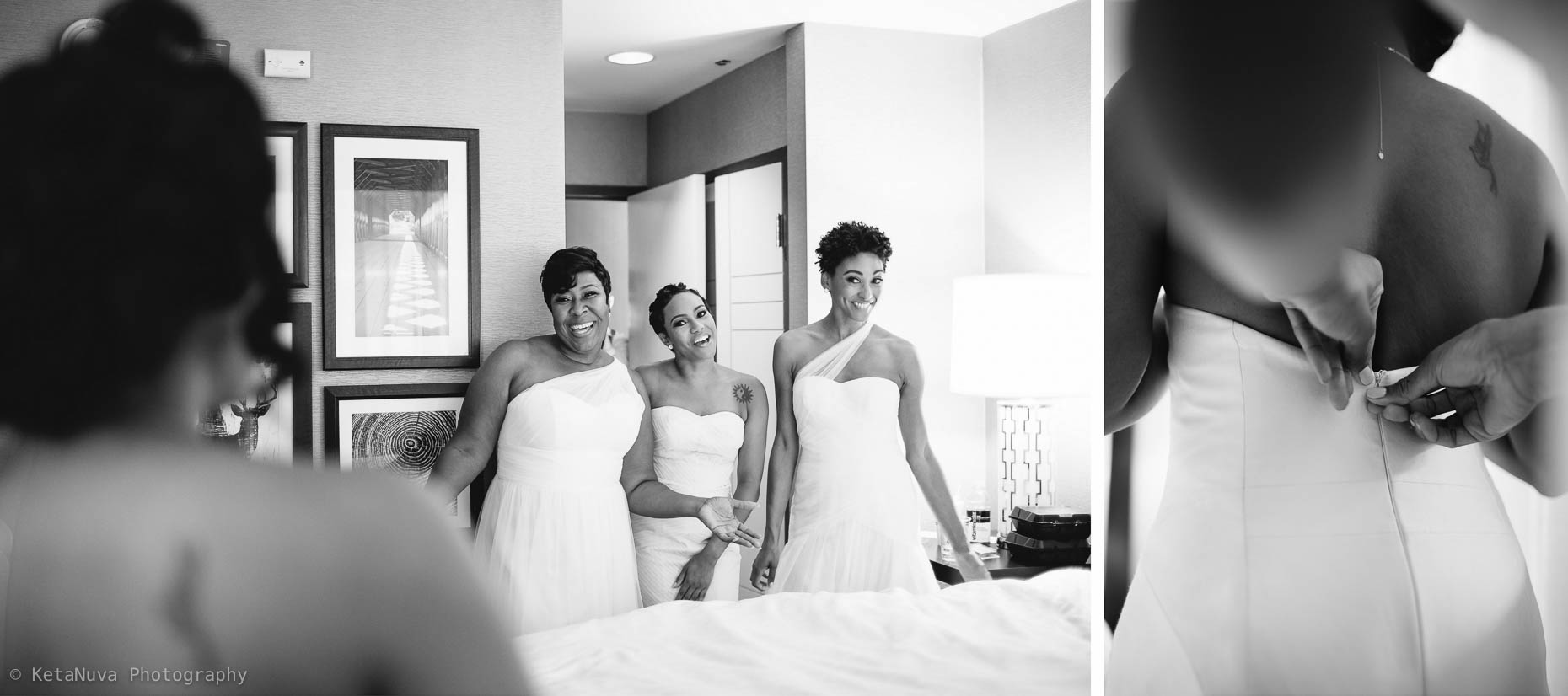 Northampton Valley Country Club Wedding | Ashley & Anthony Northampton Valley Country Club Wedding Photos PA Wedding Photographers 37
