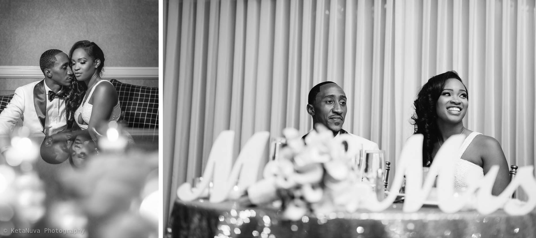 Northampton Valley Country Club Wedding | Ashley & Anthony Northampton Valley Country Club Wedding Photos PA Wedding Photographers 43
