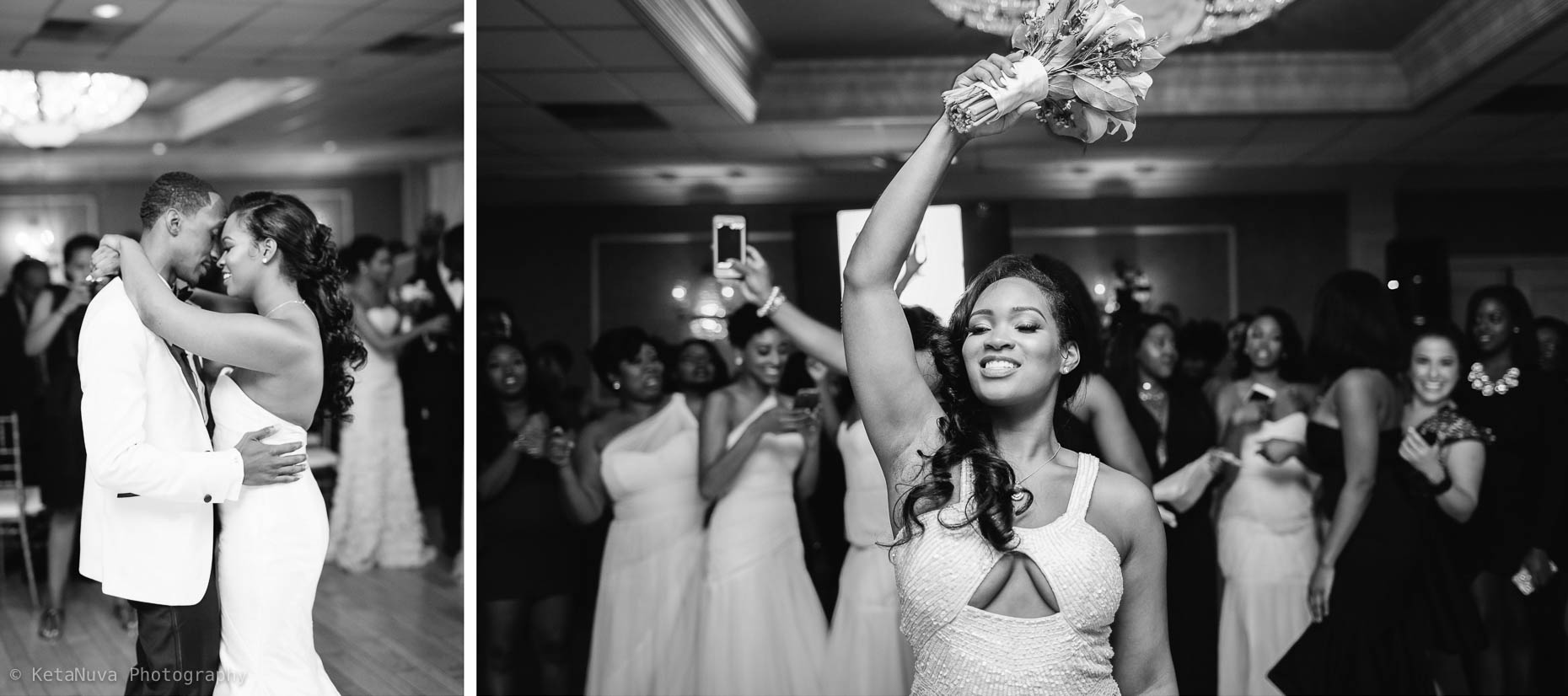Northampton Valley Country Club Wedding | Ashley & Anthony Northampton Valley Country Club Wedding Photos PA Wedding Photographers 44