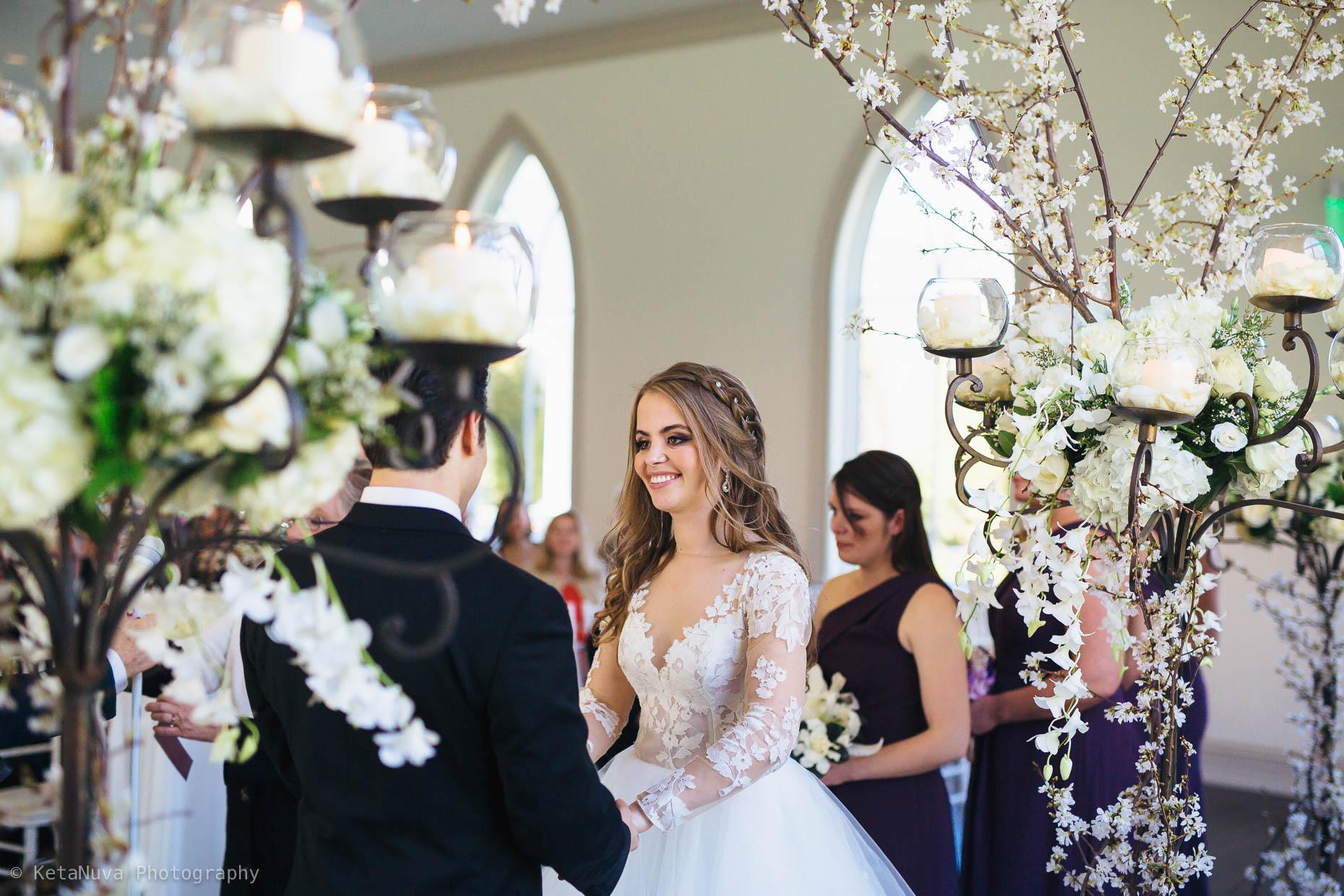 Park Chateau Estate Wedding | Sara & Bryan Park Chateau Estate Wedding Nj Wedding Photography 039