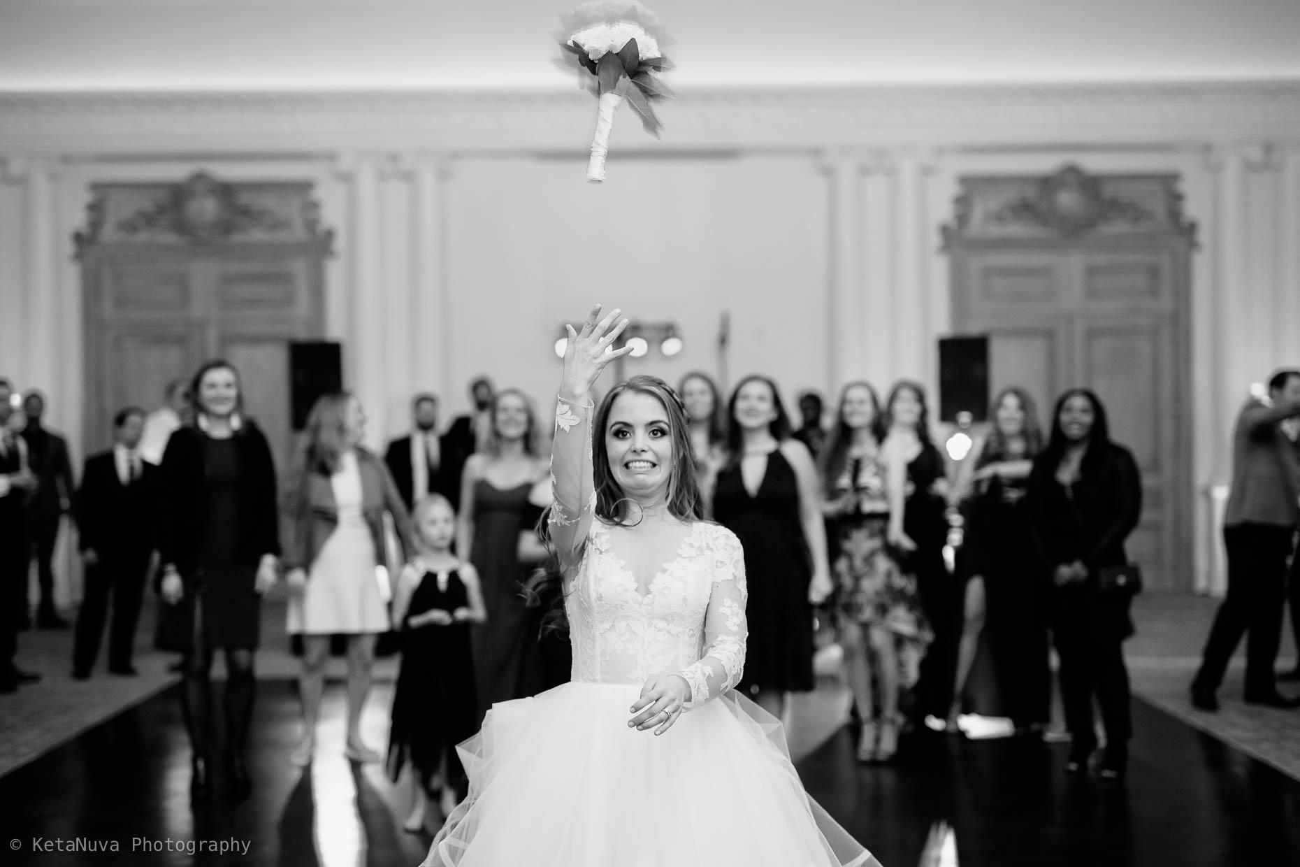 Park Chateau Estate Wedding | Sara & Bryan Park Chateau Estate Wedding Nj Wedding Photography 062