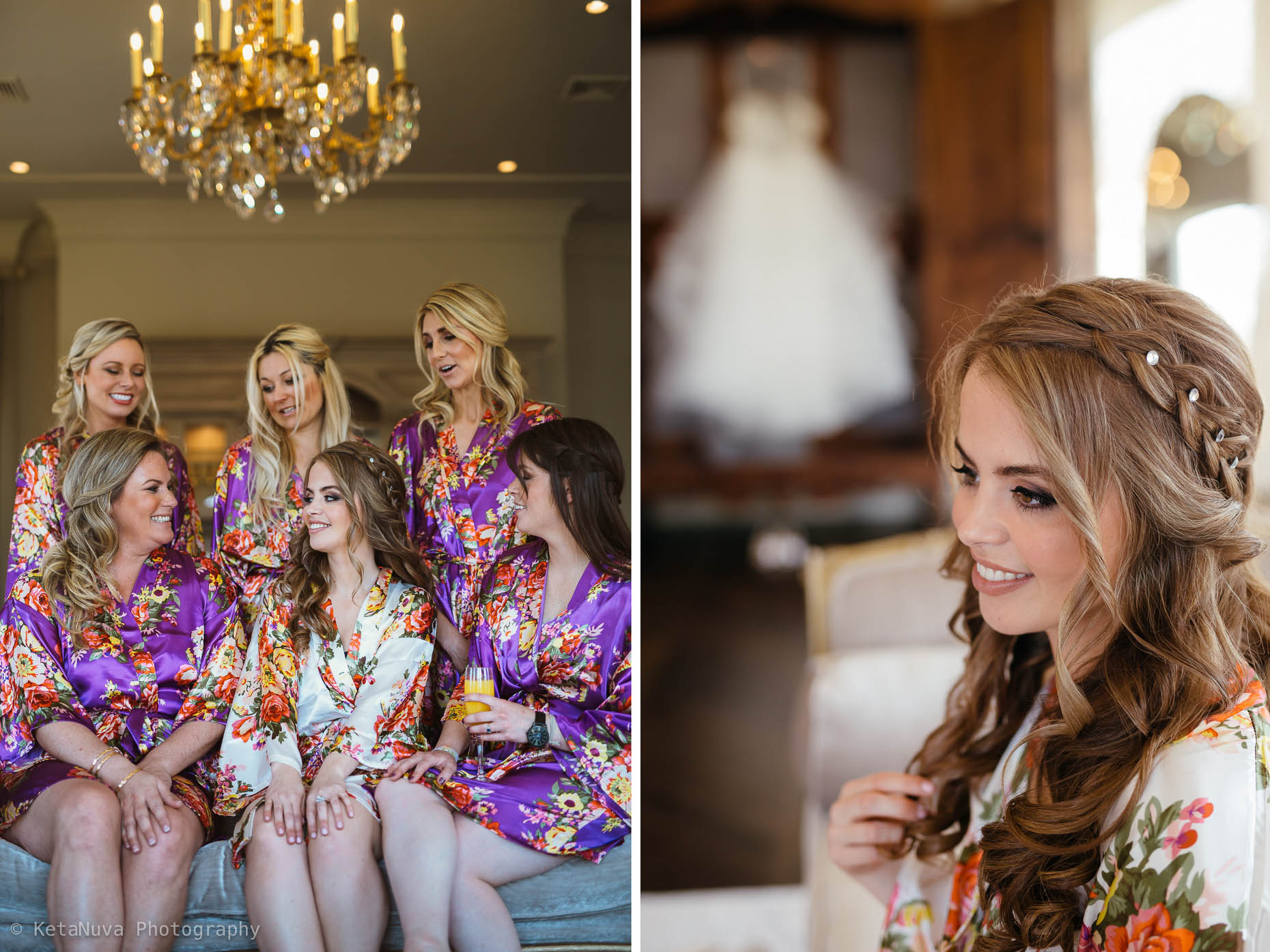 Park Chateau Estate Wedding | Sara & Bryan Park Chateau Estate Wedding Nj Wedding Photography Collage 008